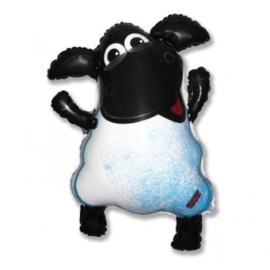 Shaun the sheep folie ballon 60cm