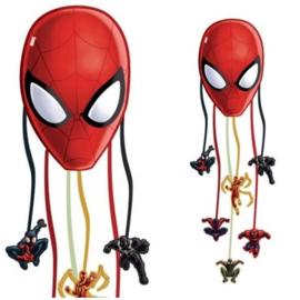 Spiderman trekpinata 29cm