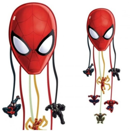 Spiderman pinata 29cm