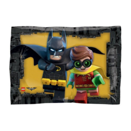 Lego movie batman folie ballon 40x30cm