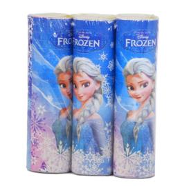 Frozen 2 serpentine 3 rollen