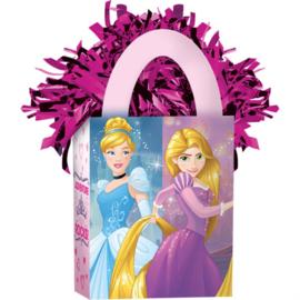Prinsessen ballongewicht 156gr