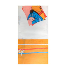 Winnie the Poeh tafelkleed 120x180cm