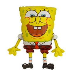 Spongebob folie ballon 70cm