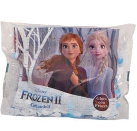Frozen 2 confetti zakje 150gr