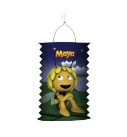 Maya de bij lampion 25cm