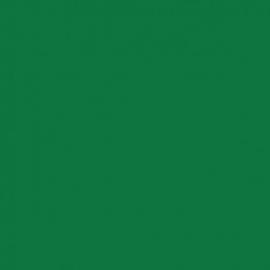 Metallic groen