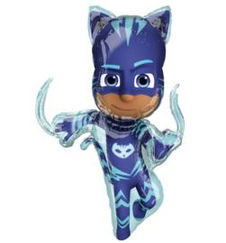 PJ Masks Catboy folie ballon 94cm