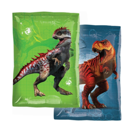 Jurassic World Fallen Kingdom folie ballon 45cm