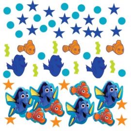 Finding Dory confetti 34gr