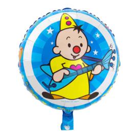 Bumba folie ballon 45cm