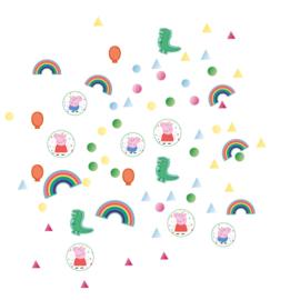 Peppa Pig confetti 14gr