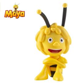 Maya de bij taart figuur