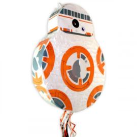 Star Wars trekpinata 51x23cm