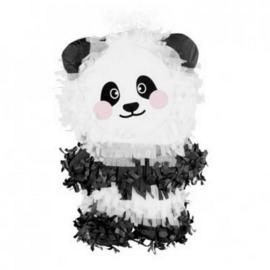 Panda pinata mini 25cm