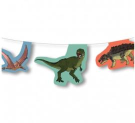 Dinosaurus slinger 3,5m