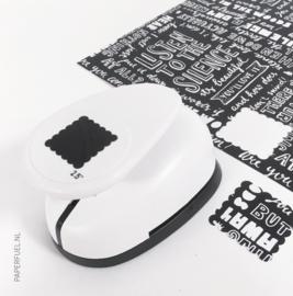Pons Jumbo Paperfuel biscuit 6,3 cm