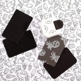 Pons Paperfuel 3 in 1 hoekpons 4-7-10 mm