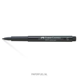 Faber Castell 1,5 mm bullet nib
