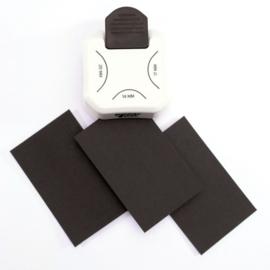 Pons Paperfuel 3 in 1 hoekpons 14-17-20 mm