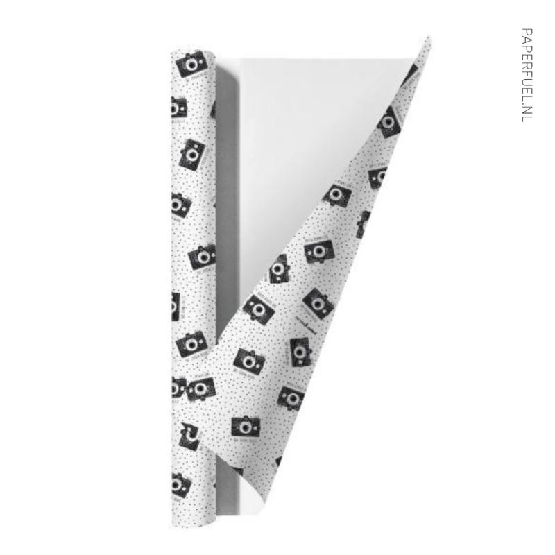 Kaftpapier 70 x 100 cm
