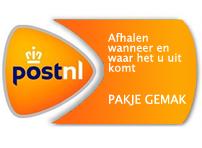 PostNL afhaalpunt