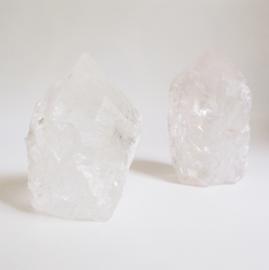 Bergkristal Point XL