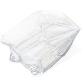 Rockie Bergkristal