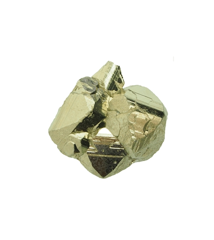 Poster Pyrite
