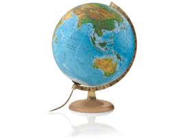 Globe Atmosphere Classic Line