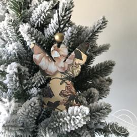 Kersthanger engel