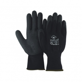 PU flex Handschoen