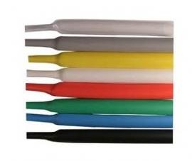 Krimpkous Gekleurd 120 DLG