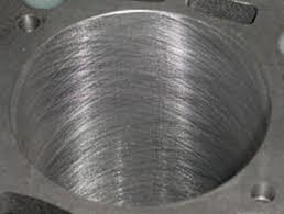 cilinder hoon van 51 tot 177 mm