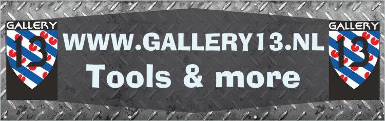 www.gallery13.nl