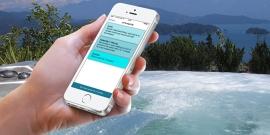 Aqua Tool App