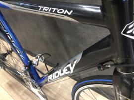 Ridley Triton 56cm