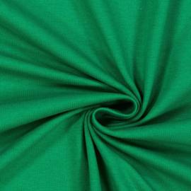 I LOVE... Gras Groen