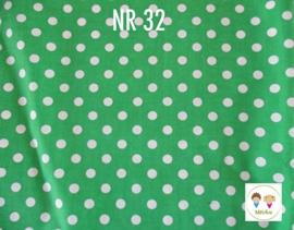 NR. 32