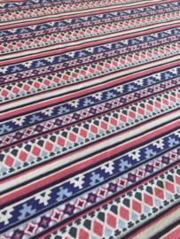 Sjaal Strepen & vormen