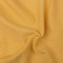 Bib Ocher Yellow