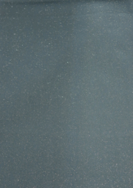KERST Mint Groen Glitter