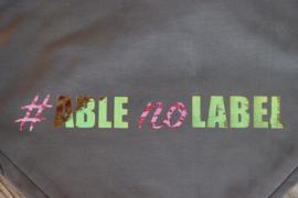 #ablenolabel