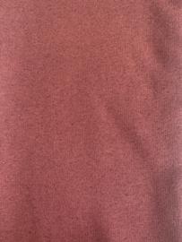 Scrunchie Roest Glitter