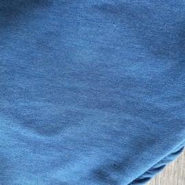 SINT Gemeleerd Blauw