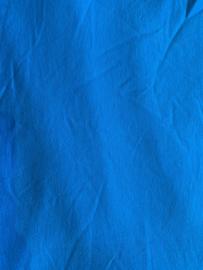 Haarband lichtblauw