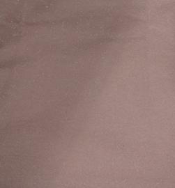 KERST Oud Roze Glitter