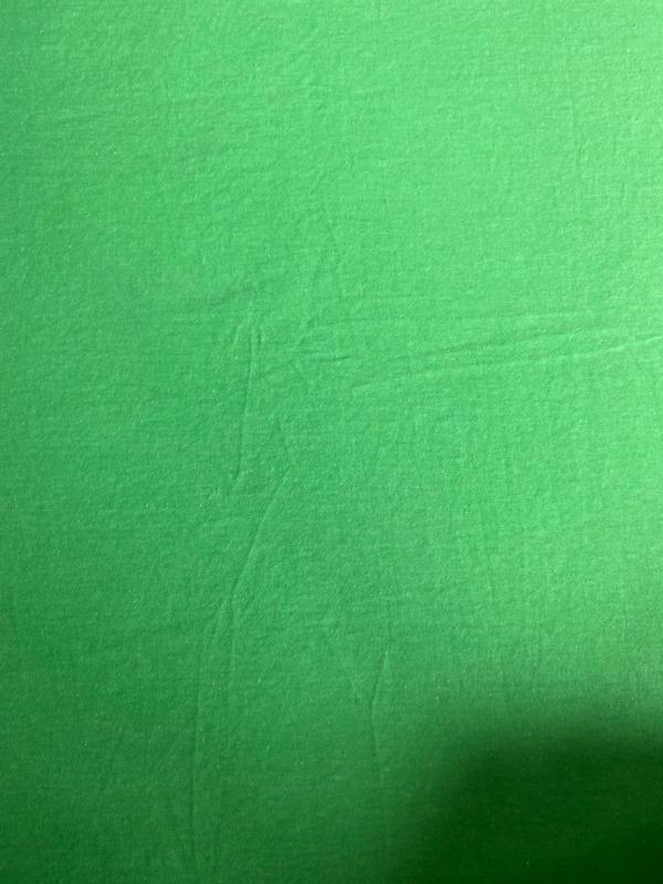 Bib Neon Green