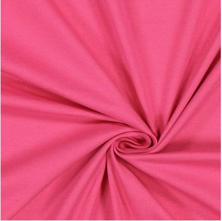 I LOVE.... roze
