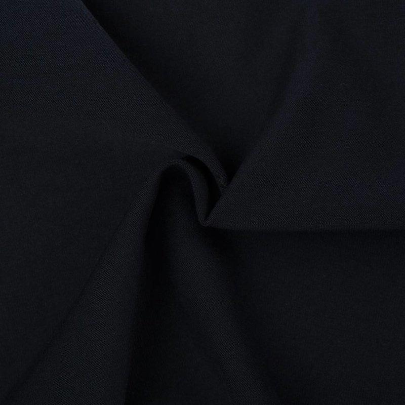 I LOVE.... Zwart
